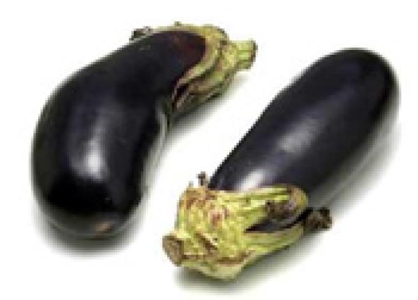 600_aubergine.jpg