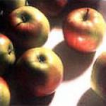 150_appels.jpg