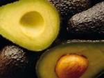 150_avocado.jpg