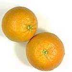150_appelsien.jpg